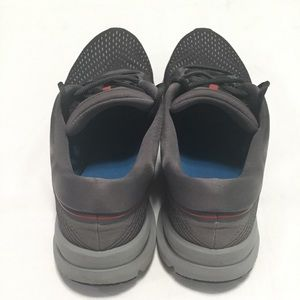 Brooks Shoes - Brooks men's Running shoes launch 5 size 10.5